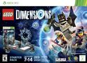 LegoDimensionsXBOX360USASc01