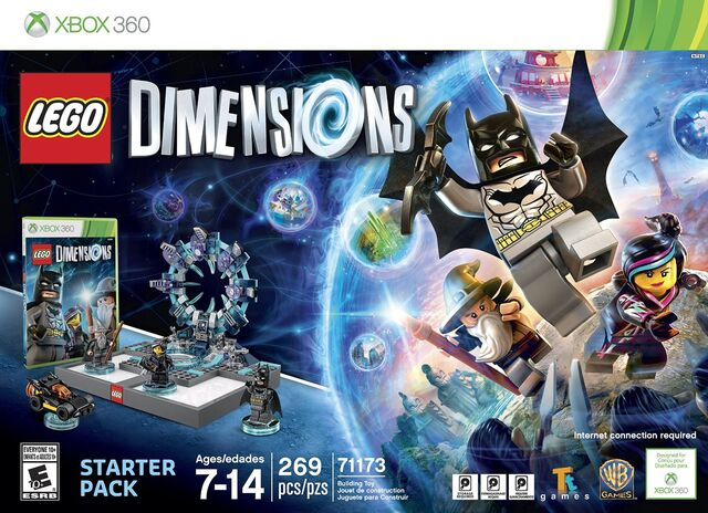 File:LegoDimensionsXBOX360USASc01.jpg