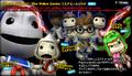 Thumbnail for version as of 04:07, November 1, 2014