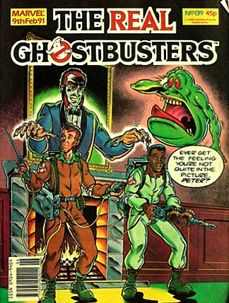 File:Marvel139cover.png