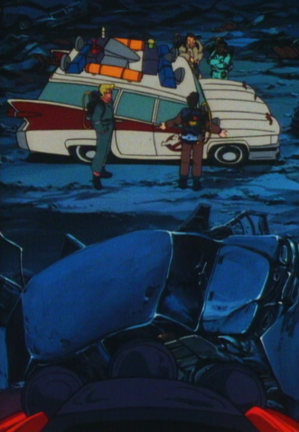 File:Ecto1inLostAndFoundryepisodeCollage3.png