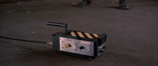 File:GB1film2005chapter13sc045.png