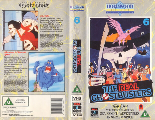 File:Vhs rgb uk vol06.jpg