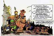 MuppetGBparodycontentedit01