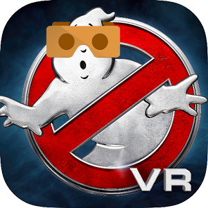 File:GB VR Icon.png