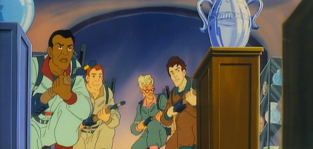 File:GhostbustersinMasqueradeepisodeCollage.png