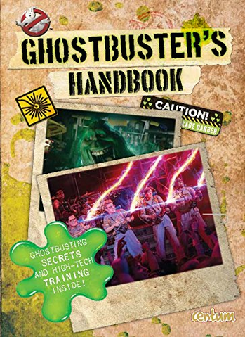 File:GhostbustersHandBookByCentumBooksLtdFromUKSc01.png