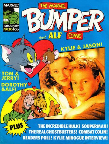 File:MarvelBumper30cover.png