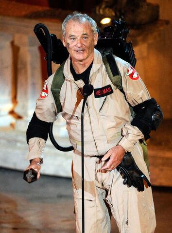 File:Bill Murray 2010 Scream Awards09.jpg