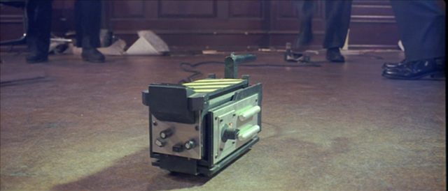 File:GB2film1999chapter12sc058.png