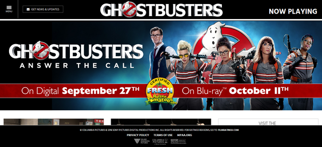 File:Ghostbusters Official Website 2016-09.png