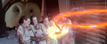 GhostbustersdefeatingGozer.png