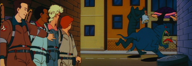 File:GhostbustersinMrSandmanDreamMeaDreamepisodeCollage6.png