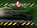 TheRealGhostbustersBoxsetVol3disc2menusc02