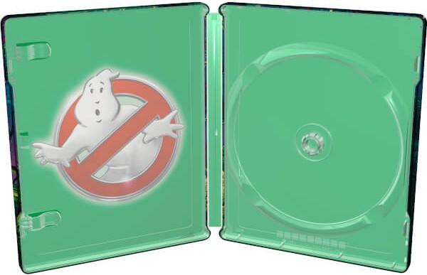 File:GhostbustersATCZavviSteelbookBluray05.jpg