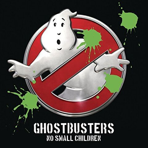 File:Ghostbusters No Small Children.jpg