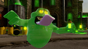 Lego Dimensions Official Screen Slimer Pack09