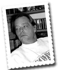 File:ArthurByronCoverRGBWriter03.jpg