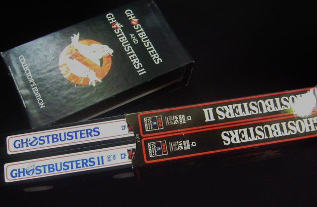 File:1990CollectorsEditionGhostbusters1And2VHSBoxSetSc05.png