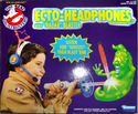 AmericanEctoHeadphoneSc01