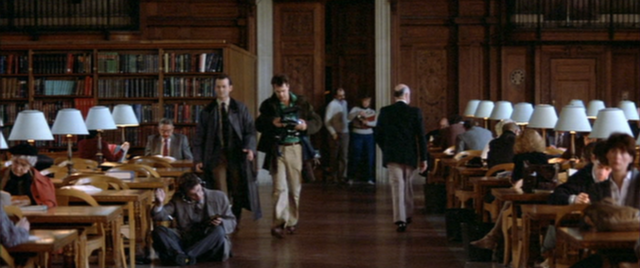 File:GB1film2005chapter03sc003.png