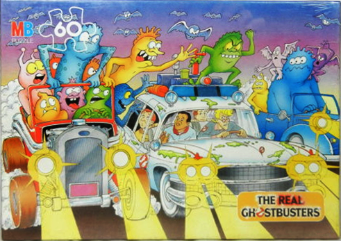 File:RGBPuzzle60DragRacing.png