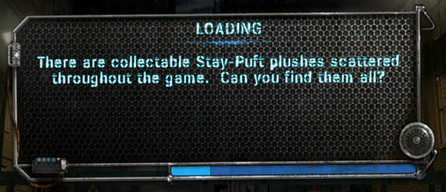 File:StayPuftPlushesLoadingScreenTip.png