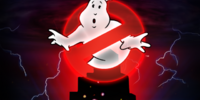Ghostbusters Pinball (Mobile app)