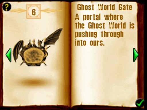 File:GhostWorldGateinGBTVGSPVReference.png