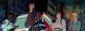 GhostbustersinRagnarokAndRollepisodeCollage7