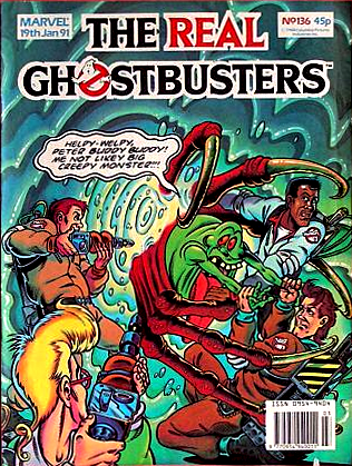 File:Marvel136cover.png