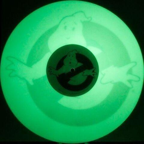 File:GB Song 30th Ann Single Record6.jpg