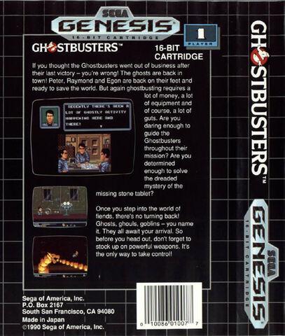 File:Gb1 genesis back.jpg