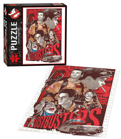 File:Puzzle550PcsGhostbusters02ByUsaopolySc01.png