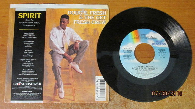 File:Dougefresh spirit 7in-recordsingle2.jpg