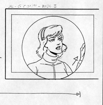 File:EGB Dry Spell storyboard pg04-6.jpg