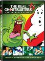 RGB Sony 2016 DVD Vol 06 front