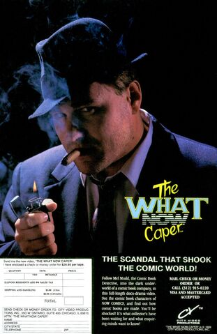 File:What now caper ad in rgb v1 no18.jpg