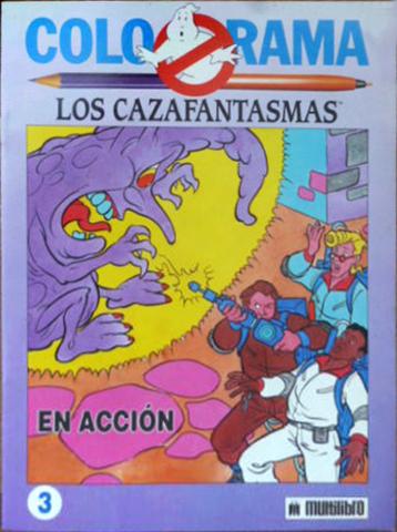 File:LosCazafantasmasBookEnAccionSc01.png