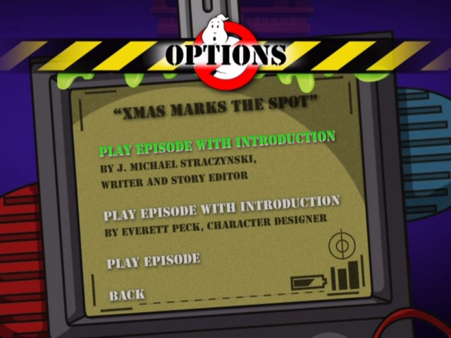 File:TheRealGhostbustersBoxsetVol1disc2episode013.png