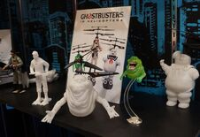 Ghostbustershelicopters