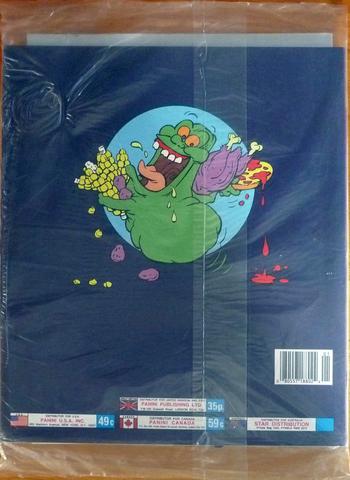 File:MarvelBumper01cover01V4Sc02.png