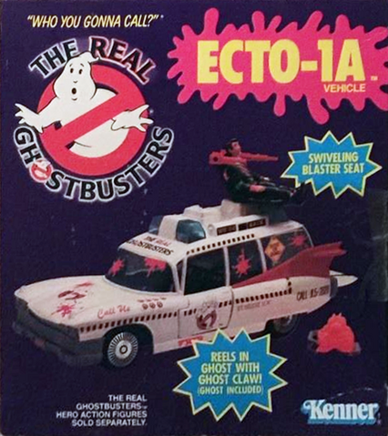 File:AmericaEcto1ASc04.png