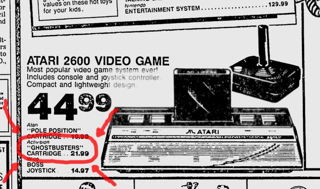 File:Atari2600ToledoBladeNov221987.png