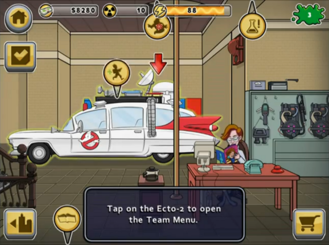 File:Ecto2GBBsc03.png