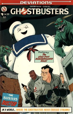 File:GhostbustersDeviationsSubscriptionVariantCover.jpg