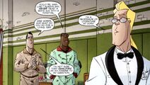 TheRealGhostbustersIDWVol1Issue13Page7