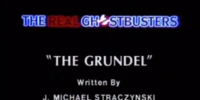 The Grundel