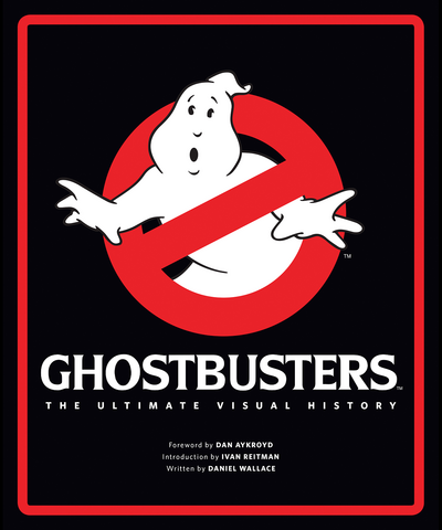 File:GhostbustersTheUltimateVisualHistoryCover.png