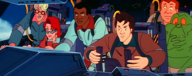 File:GhostbustersinJaninesGenieepisodeCollage6.png